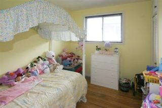 Photo 3:  in Pickering: Freehold for sale : MLS®# E1212310