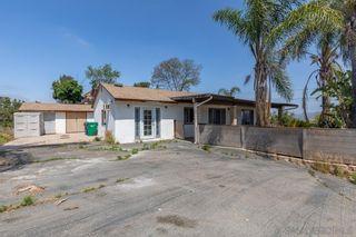 Photo 38: EL CAJON Property for sale: 1160 Monterey Dr