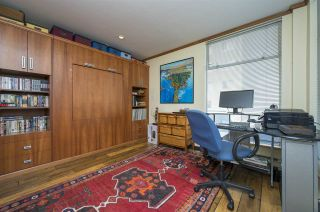 """Photo 15: 601 1220 BARCLAY Street in Vancouver: West End VW Condo for sale in """"KENWOOD COURT"""" (Vancouver West)  : MLS®# R2515897"""