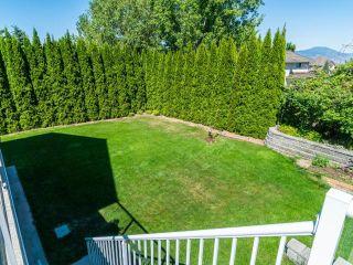 Photo 46: 2135 MUIRFIELD ROAD in Kamloops: Aberdeen House for sale : MLS®# 162966