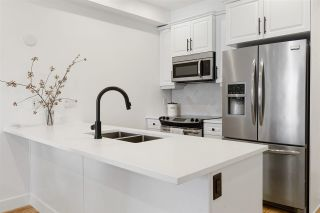 """Photo 11: 386 8288 207A Street in Langley: Willoughby Heights Condo for sale in """"Yorkson Creek"""" : MLS®# R2582373"""