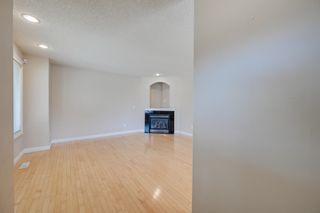 Photo 3: 10345 93 Street in Edmonton: Zone 13 House for sale : MLS®# E4251011