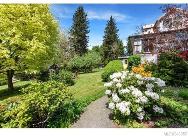 Photo 31: Photos: 1854a Myhrest Rd in Cobble Hill: ML Cobble Hill House for sale (Duncan)  : MLS®# 840857