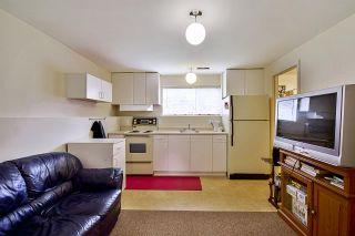 "Photo 13: 10969 86A Avenue in Delta: Nordel House for sale in ""Nordel"" (N. Delta)  : MLS®# R2135057"