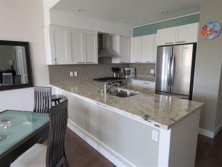Photo 5: 602 5665 TEREDO Street in Sechelt: Sechelt District Condo for sale (Sunshine Coast)  : MLS®# R2484493