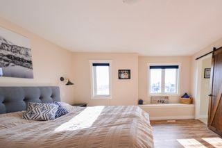 Photo 16: 245 Terra Nova Crescent: Cold Lake House for sale : MLS®# E4222209