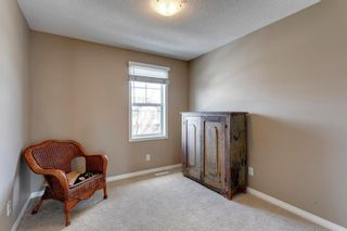 Photo 19: 13 Auburn Bay View SE in Calgary: Auburn Bay Detached for sale : MLS®# A1099735