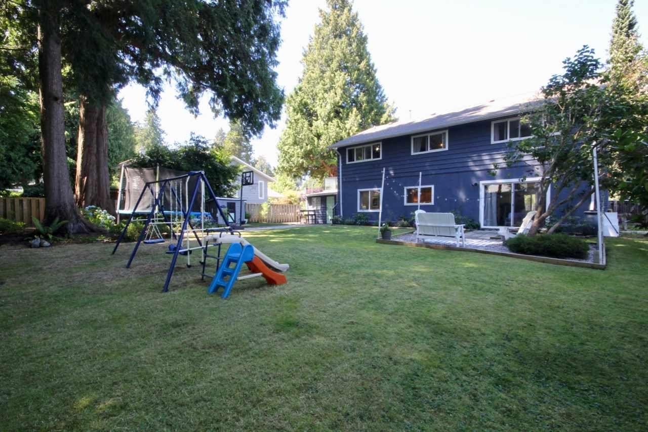"Main Photo: 4948 10A Avenue in Delta: Tsawwassen Central House for sale in ""TSAWWASSEN CENTRAL"" (Tsawwassen)  : MLS®# R2486801"