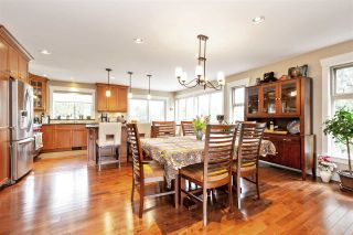 Photo 6: 10040 248 Street in Maple Ridge: Thornhill MR House for sale : MLS®# R2542552
