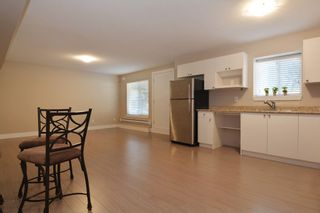 "Photo 22: 2701 CABOOSE Place in Abbotsford: Aberdeen House for sale in ""Station Woods"" : MLS®# R2211880"