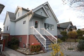 Photo 2: 3267 E 27TH Avenue in Vancouver: Renfrew Heights House for sale (Vancouver East)  : MLS®# R2564287