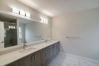 """Photo 19: 80 15665 MOUNTAIN VIEW Drive in Surrey: Grandview Surrey Townhouse for sale in """"IMPERIAL"""" (South Surrey White Rock)  : MLS®# R2512117"""