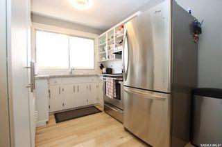 Photo 10: 75 Davidson Crescent in Saskatoon: Westview Heights Residential for sale : MLS®# SK854932