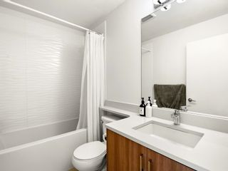 """Photo 15: 48 1188 WILSON Crescent in Squamish: Dentville Townhouse for sale in """"The Current"""" : MLS®# R2617887"""