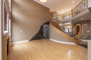 Photo 10: 239 Tory Crescent in Edmonton: Zone 14 House for sale : MLS®# E4234067