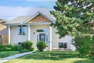 Photo 2: 1015 Maplecroft Road SE in Calgary: Maple Ridge Detached for sale : MLS®# A1139201
