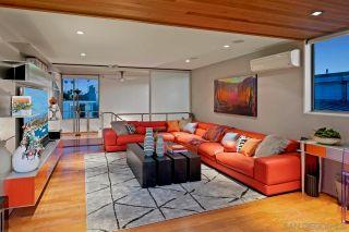 Photo 47: LA JOLLA House for sale : 6 bedrooms : 342 Playa Del Sur