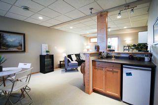 Photo 14: 83 Burke Bay in Winnipeg: Royalwood Residential for sale (2J)  : MLS®# 202009870