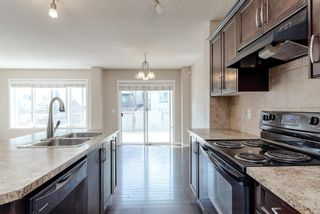 Photo 12: 178 Morningside Circle SW: Airdrie Detached for sale : MLS®# A1127852