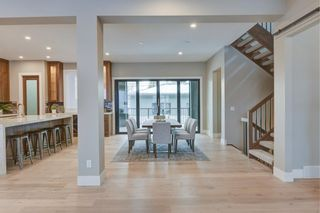 Photo 10: 11 Laxton Place SW in Calgary: North Glenmore Park Detached for sale : MLS®# A1114761