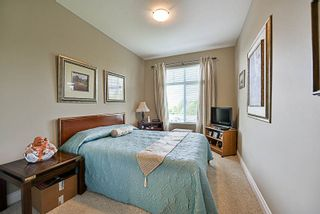 Photo 13: 410 12268 224 STREET in Maple Ridge: East Central Condo for sale : MLS®# R2169452