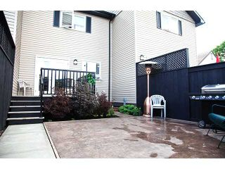 Photo 14:  in : Zone 05 Townhouse for sale (Edmonton)  : MLS®# E3413248