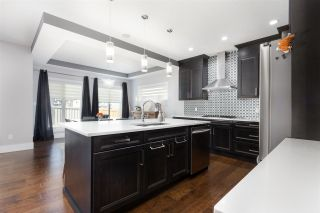 Photo 11: 1327 AINSLIE Wynd in Edmonton: Zone 56 House for sale : MLS®# E4244189