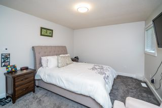 Photo 23: 4634 RYSER Court in Prince George: Heritage House for sale (PG City West (Zone 71))  : MLS®# R2622762