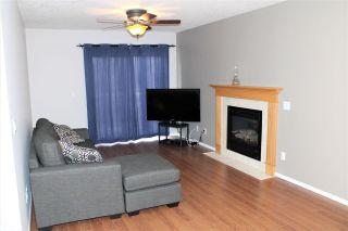 Photo 9: : Drayton Valley Condo for sale : MLS®# E4238402