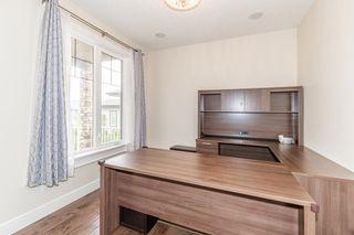 Photo 5: 78 NEWGATE Way: St. Albert House for sale : MLS®# E4245483