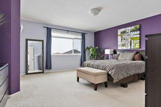 Photo 18: 26 Linden Lake Drive: Oakbank Single Family Detached for sale (R04)  : MLS®# 1906094