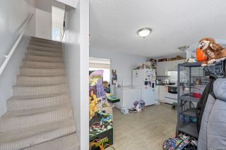 Photo 14: 31 3271 Cowichan Lake Rd in : Du West Duncan Row/Townhouse for sale (Duncan)  : MLS®# 866528