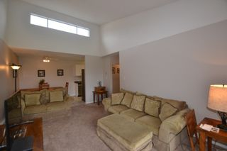 "Photo 11: 348 2821 TIMS Street in Abbotsford: Abbotsford West Condo for sale in ""~Parkview Estates~"" : MLS®# R2162804"