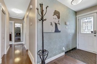 Photo 4: 91 Bennett Crescent NW in Calgary: Brentwood Detached for sale : MLS®# A1100618