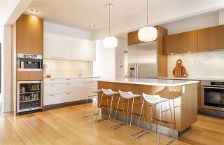 Photo 13: 9235 118 Street in Edmonton: Zone 15 House for sale : MLS®# E4229830