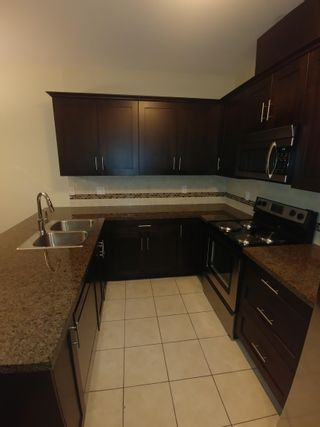 """Photo 8: 301 46262 FIRST Avenue in Chilliwack: Chilliwack E Young-Yale Condo for sale in """"Summit"""" : MLS®# R2612802"""