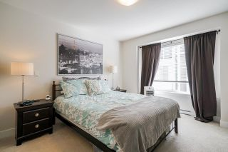 """Photo 18: 66 7686 209 Street in Langley: Willoughby Heights Townhouse for sale in """"KEATON"""" : MLS®# R2620491"""
