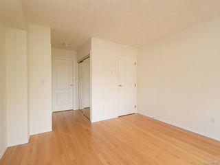 Photo 10: 502 510 Marsett Pl in Saanich: SW Royal Oak Row/Townhouse for sale (Saanich West)  : MLS®# 839197