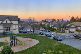 "Photo 30: 44791 ANGLERS Boulevard in Chilliwack: Vedder S Watson-Promontory House for sale in ""Rivers Edge"" (Sardis)  : MLS®# R2515484"