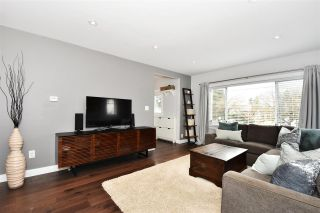 Photo 2: 4184 INVERNESS Street in Vancouver: Knight House for sale (Vancouver East)  : MLS®# R2250581