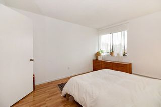 """Photo 12: 313 2250 OXFORD Street in Vancouver: Hastings Condo for sale in """"LANDMARK OXFORD 2250"""" (Vancouver East)  : MLS®# R2250667"""