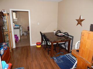 Photo 13: 458 Burrows Avenue in Winnipeg: Duplex for sale : MLS®# 1819452