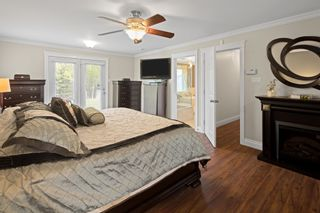 Photo 22: 51 Sandy Point Road in Porters Lake: 31-Lawrencetown, Lake Echo, Porters Lake Residential for sale (Halifax-Dartmouth)  : MLS®# 202114719