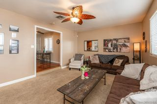 Photo 18: SAN DIEGO House for sale : 4 bedrooms : 5035 Pirotte Dr