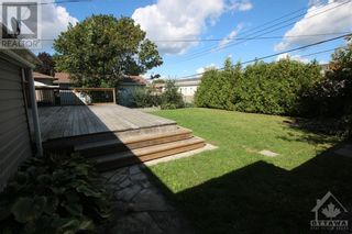 Photo 29: 114 SMITHFIELD CRESCENT in Kingston: House for sale : MLS®# 1263977