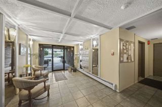"""Photo 24: 202 1622 FRANCES Street in Vancouver: Hastings Condo for sale in """"Frances Place"""" (Vancouver East)  : MLS®# R2556557"""