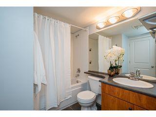 "Photo 19: 414 6508 DENBIGH Avenue in Burnaby: Forest Glen BS Condo for sale in ""Oakwood"" (Burnaby South)  : MLS®# R2560340"