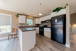 Photo 21: 1 ERINWOODS Place: St. Albert House for sale : MLS®# E4254213