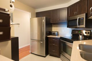 Photo 10: 1204 1238 Melville Street in Vancouver: Coal Harbour Condo for sale (Vancouver West)