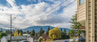 Photo 32: 1420 Bush St in : Na Central Nanaimo House for sale (Nanaimo)  : MLS®# 860617